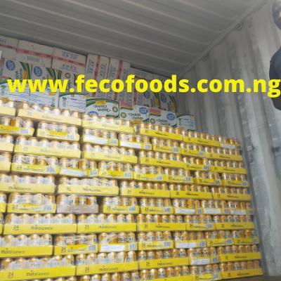 www.fecofoods.com.ng