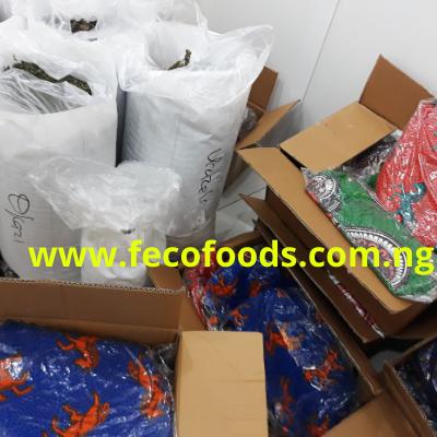nigerian foods export (1)