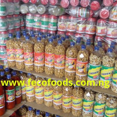 nigerian foods export (2)